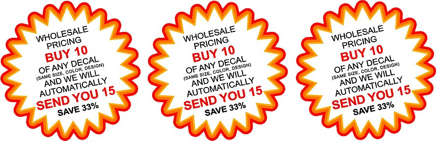 WHOLESALE_PRICING
