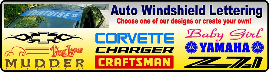 Auto_Windshield_Lettering_Banner.jpg
