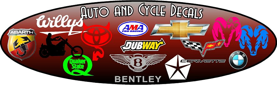 Auto_and_Cycle_Decal_Banner2.jpg