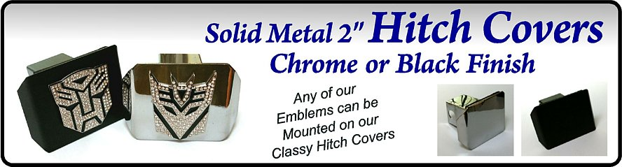 Hitch_Cover_Banner_NEW.jpg