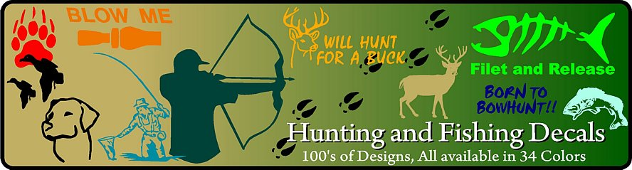 Hunting_and_Fishing_Banner.jpg