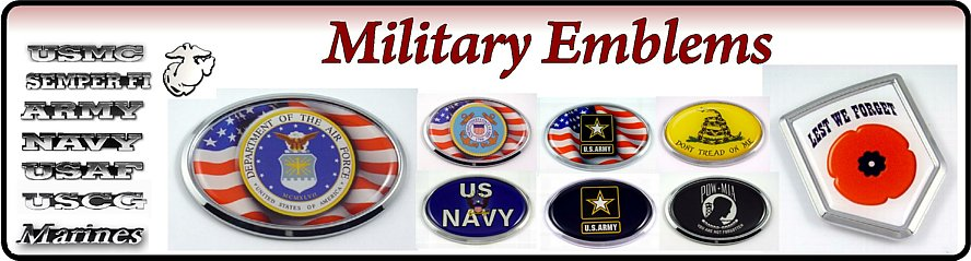 Military_and_Service_Emblem_Banner_NEW.jpg