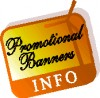 Promotional Banner Articles